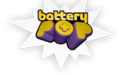 batteryPop | Home