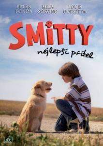 Smitty Comes to DVD