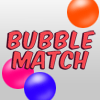 Bubble Match