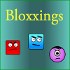Bloxxings