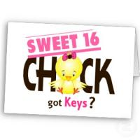 Sweet_Chick