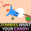 Zombies want your Candy