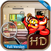 Royal Living - Hidden Object