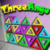 ThreeAngo