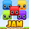 Sweet Blocks Jam