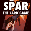 Spar: The Card Game